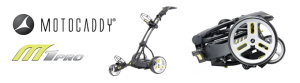 motocaddy-m1-pro-electric-golf-trolley-banner